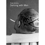 Dancing with Men