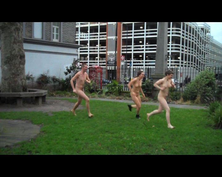 05 Naked Image